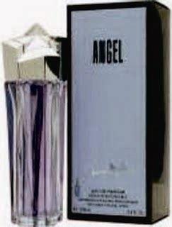 Parfum Wanita Aroma Lembut parfum beraroma lembut grosir parfum surabaya grosir parfum refill grosir parfum original