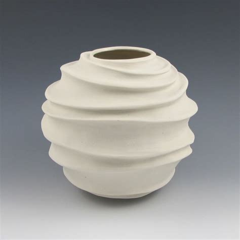 contemporary pottery on pinterest pottery ceramics and