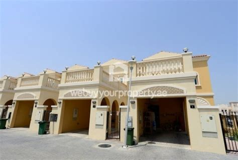 1 bedroom townhouse for sale 1 bedroom townhouse for sale in mediterranean townhouse