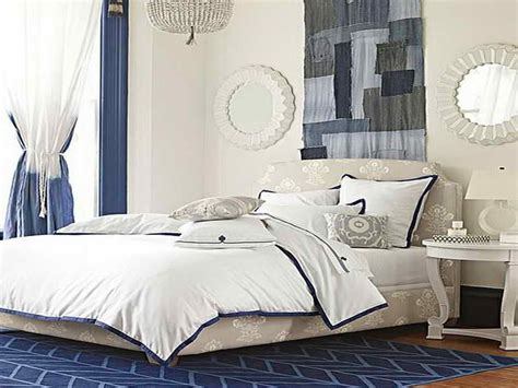 nautical bedroom theme bedroom nautical bedrooms ideas nautical