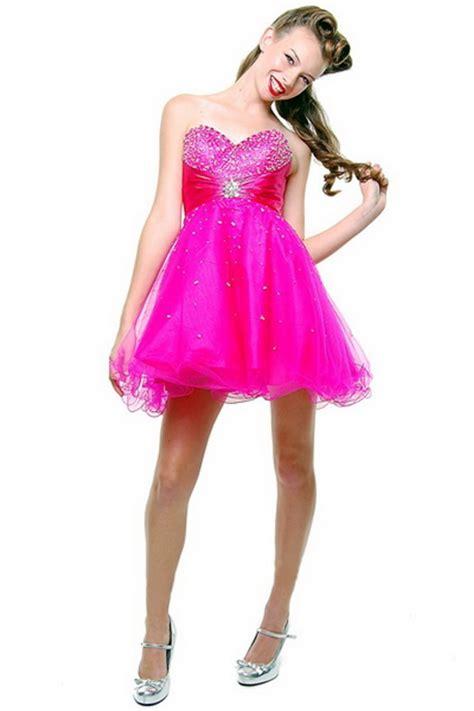 middle school girls dresses prom dresses for middle schoolers formal dresses
