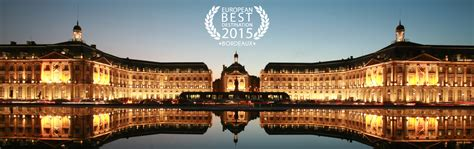 best places to travel in 2015 europe s best destinations