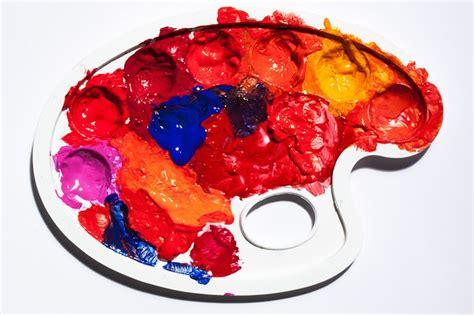 color mixtures color mixtures chemical industries hosokawa micron