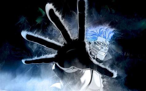 baixar anime hataraku maou sama baixar a imagem para telefone anime homens demons