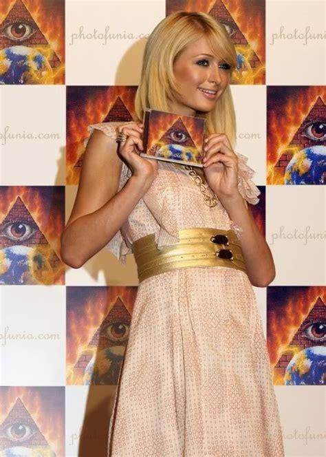 illuminati puppets 17 best images about illuminati puppets on the