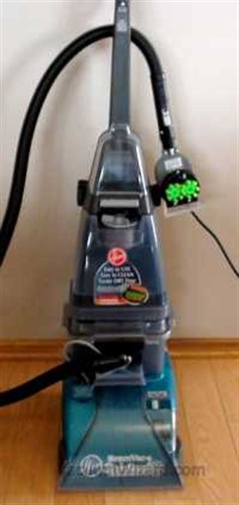 hoover spin scrub upholstery attachment hoover steamvac with clean surge f5914 900 vacuum review