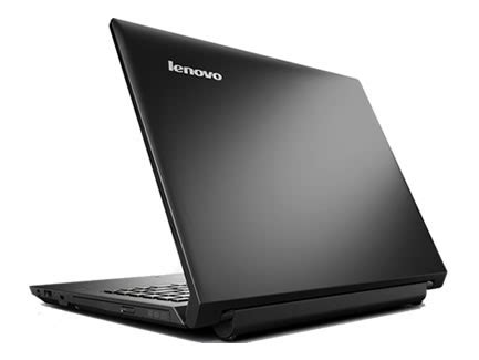 Laptop Lenovo B40 80 lenovo b40 80 cnid it galeri