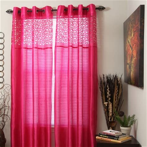 airy curtains airy curtains to brighten any window design