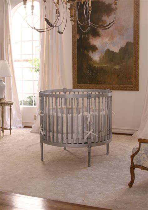 Octagon Baby Crib Baby Cribs Design Octagon Baby Crib Octagon Baby Crib 68 With Octagon Baby Crib Octagon Baby