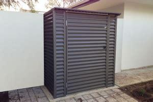 garden sheds adelaide strong stylish  affordable tj sheds