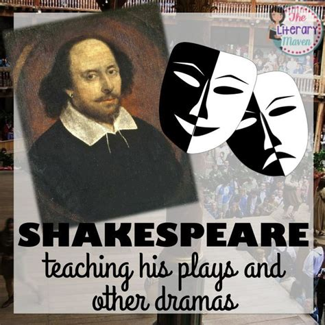 themes discussed in hamlet 138 best teaching william shakespeare images on pinterest