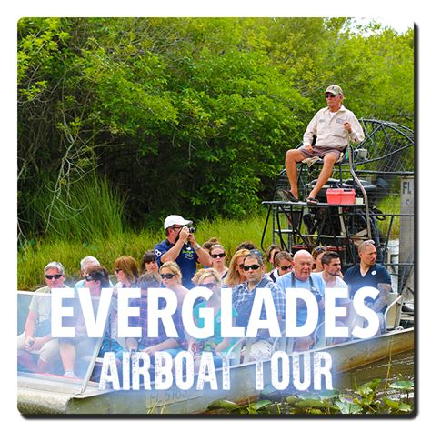 everglades and key west boats miami double decker miami bus tours 24 95