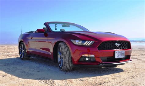 mustang gift ford mustang gift ideas car autos gallery
