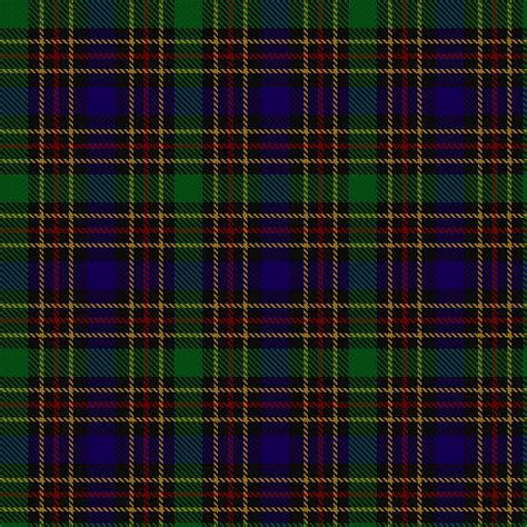 scotch plaid tartan details the scottish register of tartans