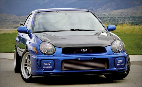 custom subaru bugeye 100 custom subaru bugeye this is what a subaru