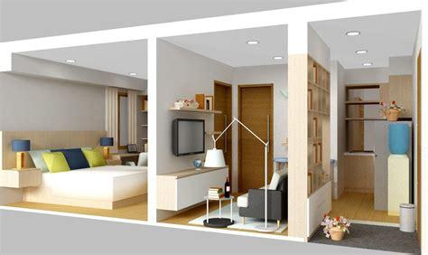 interior design untuk rumah 20 design interior rumah minimalis terbaru 2018 desain