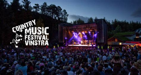 country music festival vinstra 2012 country music festival vinstra 2013 country4you com