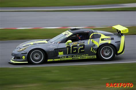 corvette forum c6 corvette c6 racecar for sale corvetteforum chevrolet