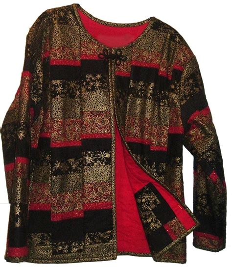 pattern for sweatshirt 17 best images about sweatshirt remade on pinterest