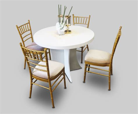 Dining Room Furniture Dubai by Best Of Dining Room Furniture Dubai Light Of Dining Room