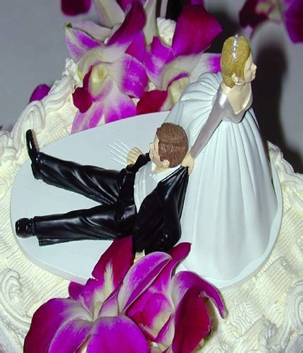 really pictures cool wedding cake - Cool Wedding Pics