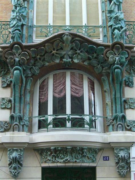 metallgel nder balkon faszinierende franz 246 sische balkone archzine net