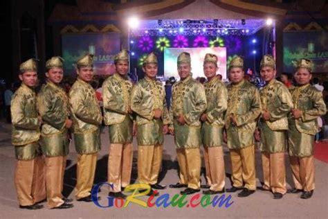 Rebana Qasidah Lasqi 11 Pemain goriau meski tanpa dukungan grup rebana lasqi