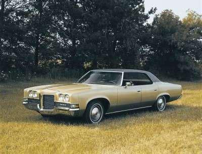 how cars work for dummies 1971 pontiac grand prix navigation system 1971 pontiac howstuffworks