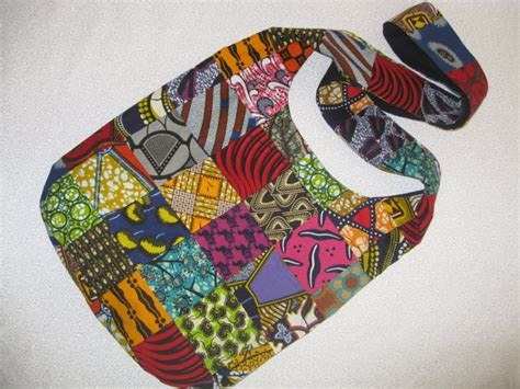 Alibi Afrro Sling Bag Silver 72 best bags images on fashion