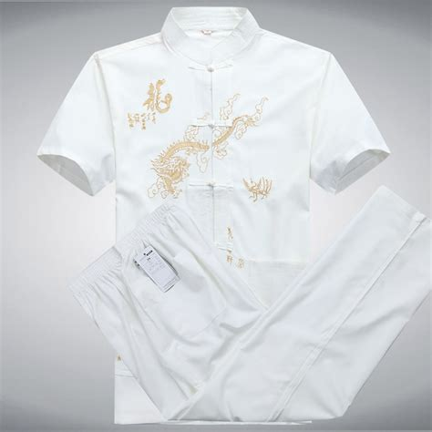 dress shirt picture more detailed picture about asian style dresses chinese style shirts men cotton dress shirts short sleeve