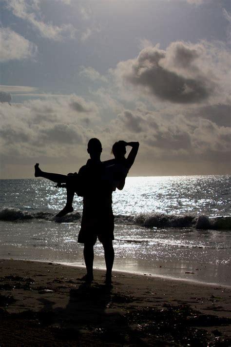 images of love romantic couple romantic couple free stock photo public domain pictures