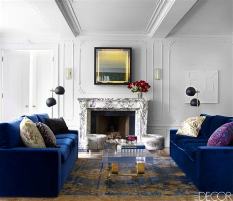 10 dazzling decorating ideas from the most popular rooms