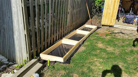 home depot raised bed home depot raised garden beds