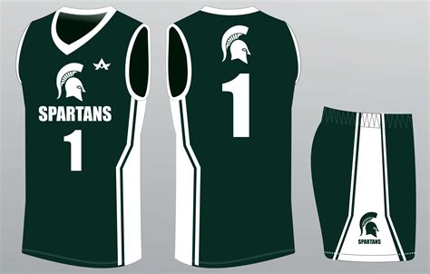 free design jersey basketball basketball jersey design cliparts co