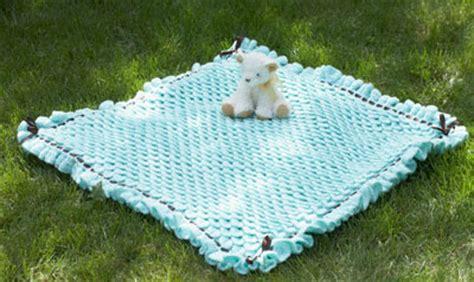 Crocodile Stitch Crochet Blanket by Princess Crocodile Stitch Baby Blanket