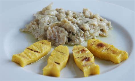 cucina veneta ricette piatti cucina veneta cerca con ricette