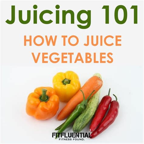 Best Vegetables To Juice For Detox by 524 Best Staying Healthy Images On Health