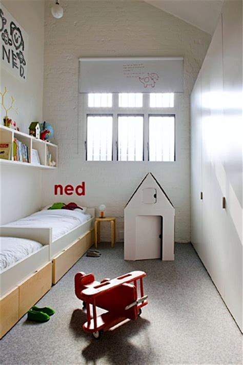 bedroom ideas for small rooms for teenagers kids small room design ideas small room tips kidspace