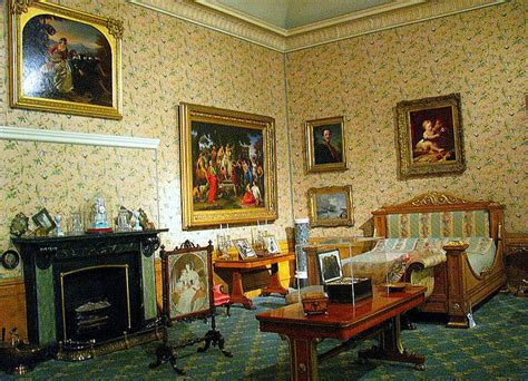 inside kensington palace inside kensington palace diana princess diana and princess