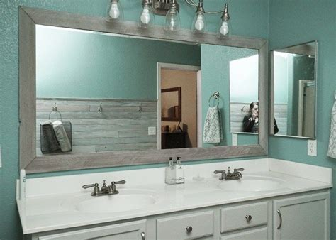 Best Place To Buy Mirrors For Bathrooms Best 25 Large Bathroom Mirrors Ideas On Inspired Large Bathrooms White
