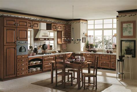 italian kitchen furniture classic italian kitchen cabinets design good quality and