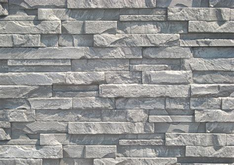 interior stone walls home depot decorative stones for fireplace home design