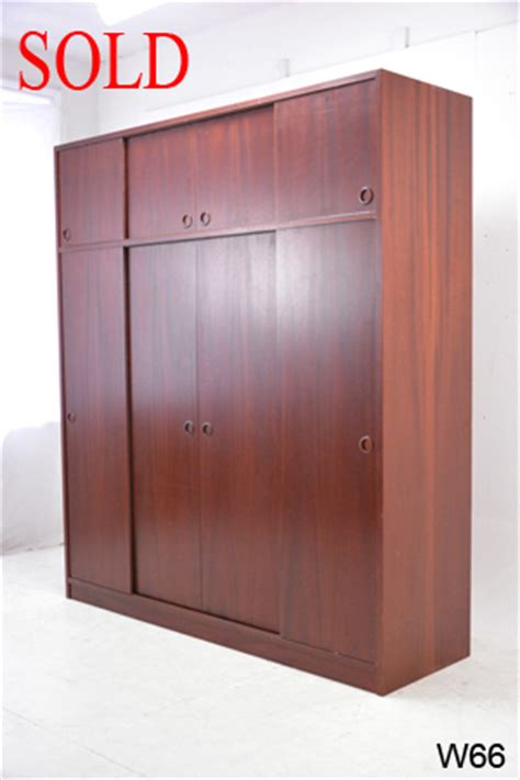 Large Sliding Door Wardrobes by Large Sliding Door Wardrobe Homestore