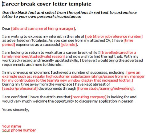 how to write a breakup letter to a friend career interest cover letter