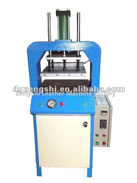 Paper Napkin Machine - paper napkin machine buy paper napkin machine paper
