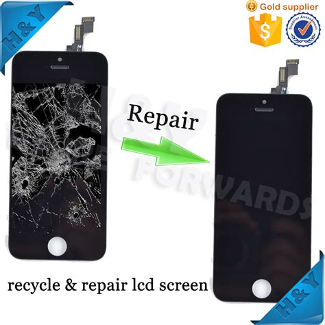 how to fix broken glass how to fix broken glass touch screen glass replacement