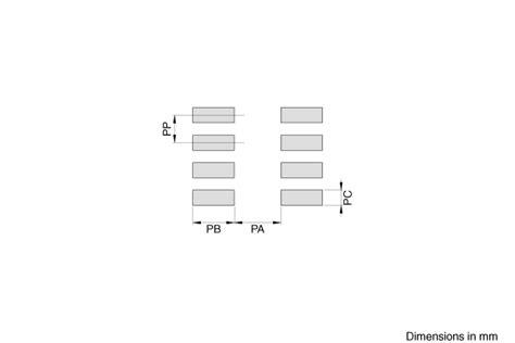 tdk capacitor reliability data ckca43jb1h103m100aa detailed information capacitors multilayer ceramic chip capacitors