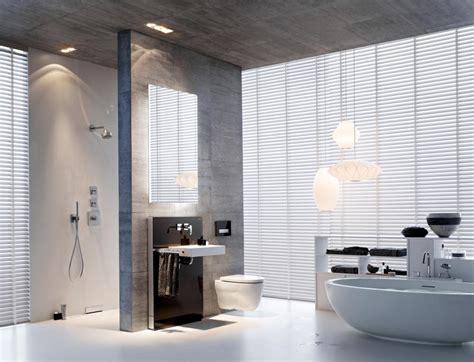 modern badezimmer design badezimmer luxus m 246 bel design innenarchitektur aequivalere