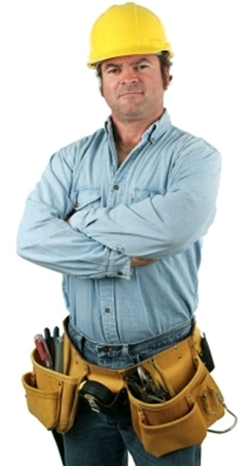 blue collar working the blue collar makes a comeback pongo