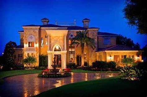 dwight howard house orlando magic star dwight howard buys 8m lakefront home